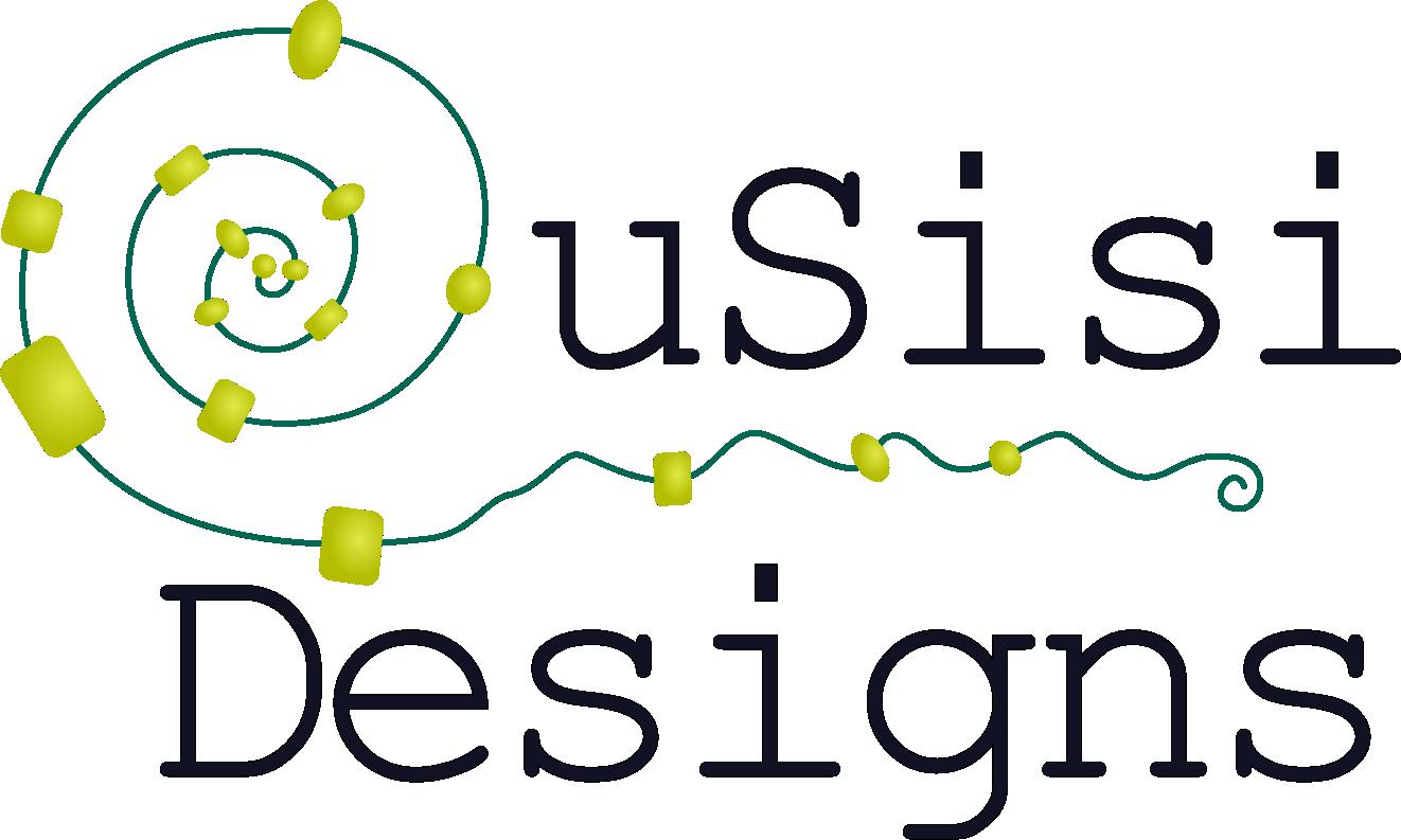 uSisi Designs
